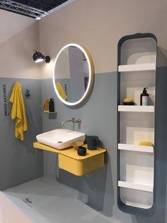 #ideobain #fiera #arredamento #mobili #bagno #arredamento #design #interiordesign #casa #madeinitaly #home #arredamentointerni #homedesign #interior #arredobagno #homedecor #arredamentomoderno #arredo #mobili #arredarecasa #designer #arredare #interni #homesweethome #furniture #colore