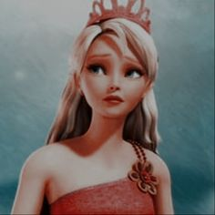 Cute Disney Wallpaper, Cartoon Wallpaper, Barbie Cartoon, Barbie Theme, Disney Princess Pictures, Animated Icons, Cartoon Profile Pics, Barbie Movies, Best Icons