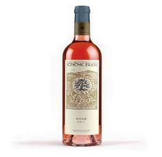 2011 Chêne Bleu Rosé Wine of the Week | The Kitchn