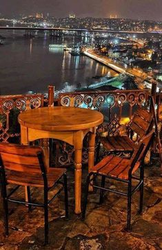 Discover the Historical Peninsula: 15 Places to See in Istanbul Turkey Vacation, Turkey Travel, Pierre Loti Istanbul, Places To Travel, Places To See, Wonderful Places, Beautiful Places, Travel Around The World, Around The Worlds
