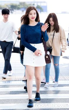 #redvelvet, #joy, #airport, #fashion