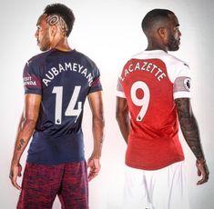 Arsenal World Football, Football And Basketball, Football Players, Soccer, College Basketball, Arsenal Football, Arsenal Fc, Arsenal Wallpapers, Fernando Torres