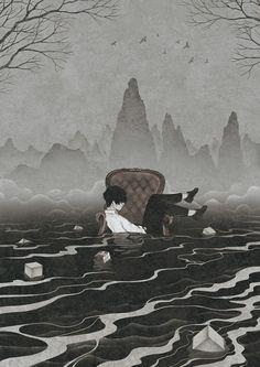 http://jushmu.tumblr.com/post/90857744803/theartofanimation-gobugi