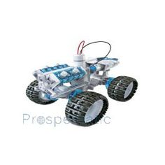 http://www.prospematic.net/148-209-thickbox_default/car-kit-4x4-thunderbird.jpg