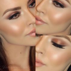 Jade Marie @jadeywadey180 Face details from...Instagram photo | Websta (Webstagram)