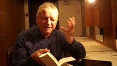 Pásztor Béla költő felfedezése - Hegedűs D. Géza tolmácsolásában