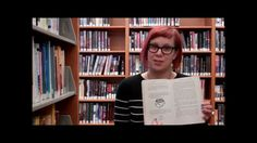 5Faves - Shoshana's Favorite Rereads @ SCCLD