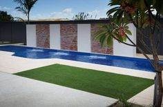 Merveilleux Hipages.com.au Is A Renovation Resource And Online Community With Thousands  Of Home And Garden Photos