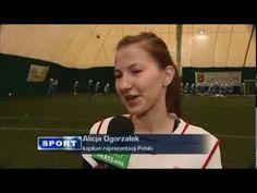 ▶ Wiadomości Sportowe (TVP Warszawa), 30/12/2013 r. - YouTube