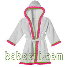 Baby clothes - Red and green...