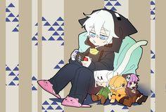 Creepy, Japanese, Comics, Twitter, Anime, Youtube, Japanese Language, Cartoon Movies, Cartoons