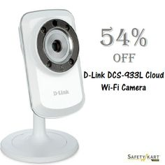 Home Safety, Baby Safety, Cctv Surveillance, Coupon Deals, Wifi, Coupons, Awesome, Coupon, Safety At Home