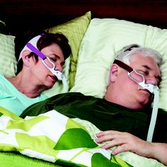 how often should you replace your cpap machine