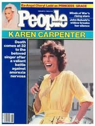 people magazine covers 1980 - Google Search