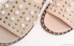 calzado-con-detalles-de-perla-verano-2018-Praxis.jpg (650×410)