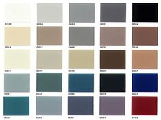 asian paints shade card exterior apex yahoo image search on lowes interior paint color chart id=94515