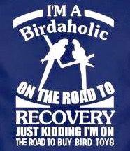sounds like me :)