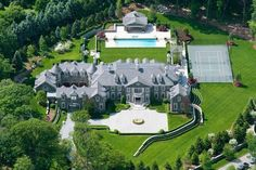 $68million dollar Beverly Hills Mansion  #AlpineManor