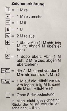 Fadengold: Ein bisschen Glanz in der Weihnachtszeit Personalized Items, Math, Tricks, Sew Mama Sew, Sparkle, Christmas Time, Knitting Patterns, Knitting And Crocheting, Templates