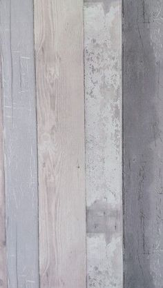 im gonna make my door out of these planks Background Pictures, Background Patterns, Caravan Inside, Industrial Style Lamps, I Love House, Urban Rustic, Best Meditation, Chimney Breast, Wood Patterns