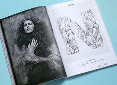 6959f84716d 44 Best Books images
