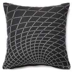 Loloi P0159 Decorative Pillow