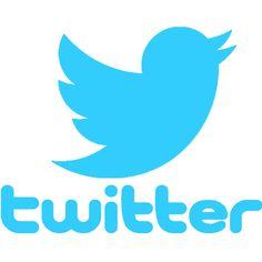 I am no longer a huge fan of social media. It feels like a place where people…