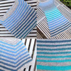 Hendesverdenkjole Picnic Blanket, Outdoor Blanket, Tree Branches, Beach Mat, Art Pieces, Artworks, Art Work, Picnic Quilt