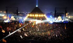 Theresa May to appear from Pyramid in Glastonbury -- Conservative leader to introduce those monks from Doctor Who on the main stage as Michael Eavis pours away his cider and looks accusingly at the bottle. Theresa May will appear in a giant Pyramid during this years Glastonbury Festival, speaking to crowds during the Saturday afternoon.  The... --  -- http://rochdaleherald.co.uk/2017/06/24/theresa-may-to-appear-from-pyramid-in-glastonbury/