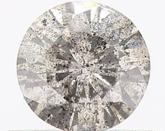FANCY-ROSECUT-GREY-BLACK-BLUE-SLICE-BEAD LOOSE by SHREEDIAMOND Round Cut Diamond, Diamond Wedding Bands, Natural Diamonds, Fancy, Shapes, Gemstones, Beads, Trending Outfits, Holiday Decor