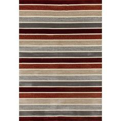 Discount Carpet Runners For Stairs Refferal: 7791924696 Hallway Carpet Runners, Cheap Carpet Runners, Stair Runners, Where To Buy Carpet, How To Clean Carpet, Hall Carpet, Blue Carpet, Striped Rug, Weaving