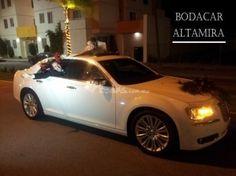 Modificar galería de imágenes - Bodas.com.mx Renta, Vehicles, Car, St Louis, Shop Displays, Events, Weddings, Autos, Automobile