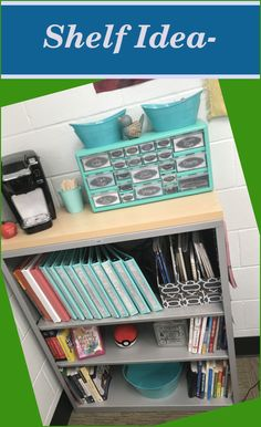 Is your home office a place where papers are actually piled in chaos? Could you be taking a long time finding what you require because in the disorgan... File Cabinet Desk, Filing Cabinet, Office Desk Organization, Plastic Drawers, L Shaped Desk, Home Office Desks, Organizing Your Home, Fun To Be One, Clutter