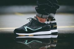 Latest Nike Air Max BW Trainer Releases & Next Drops | The
