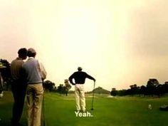 [AD] 松平不動産 - MATSUDAIRA REAL ESTATE - Golf - YouTube