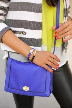 Look inspiração: fashion, jovem e confortável!!! | DICAS DE STYLIST