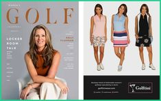 The New Golf Ball For Men - Ladies Golf Balls | Ladies Golf ** To view further for this article, visit the image link. #LadiesGolf