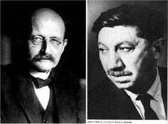 [패러다임은 어떻게 바뀌는가?] 막스 플랑크와 에이브러햄 매슬로    막스 플랑크는 뉴턴 물리학을 증명하기 위해서 평생 연구에 매진하다가 양자물리학을 창시해 패러다임 혁신을 이뤘습니다. 에이브러햄 매슬로 역시 당시 주류였던 프로이트 정신분석학과 행동주의를 연구하다가 인본주의 심리학이라는 새로운 패러다임을 이뤄냈습니다. 패러다임 혁신에 관심 많으신 분들에게는 시사하는 점이 크다고 생각합니다.     사실 이 책(<동기와 성격>)이 처음 출간되었던 1954년 당시에는 전통적인 심리학을 부정하거나 또 다른 라이벌 심리학을 확립하기보다는 기존의 고전적인 심리학을 바탕으로 무엇인가를 연구ㆍ확장해보려는 게 본래 의도였다. (매슬로, <동기와 성격> 13면)  https://www.facebook.com/photo.php?fbid=454687794565961=a.162807293754014.34046.158407580860652=1