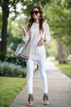Street Style Ideas For Fall and Winter (14)