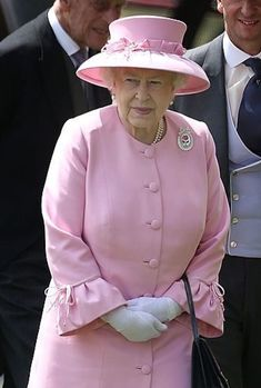 Royal Uk, Royal Queen, Queen Mary, Queen Elizabeth Ii, Diana Son, Queen Dress, Elisabeth, Royal Families, British Royals