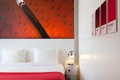 pantone-hotel-16