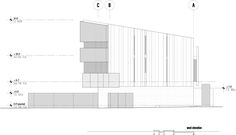 Gallery of Loloma 5 / will bruder+PARTNERS - 14