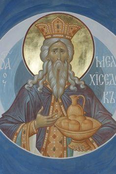 Александр Деркачёв Raphael Angel, Archangel Raphael, Byzantine Art, Byzantine Icons, Religious Icons, Religious Art, Small Icons, Best Icons, Albrecht Durer