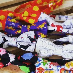 zwierzęcy magnetyzm Muchy #ek #edytakleist #dodatek #styl #look #boy #men #wedding #dziecko #elegant #muchawwieloryby #handmade #suit #muchasiada #rzeczytezmajadusze #instaman #neckwear #instagood #instaman #finwal #bowtie #bowties #mucha #muchy #prezent #gift #instalike #marynarskistyl #naprezent #prezent #handmade #rekodzielo