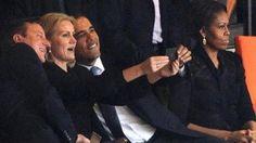 """Selfies. Alguns mitjans, així com Oxford English Dictionary, asseguren """"Selfie"""" serà la paraula més utilitzada del 2014."""