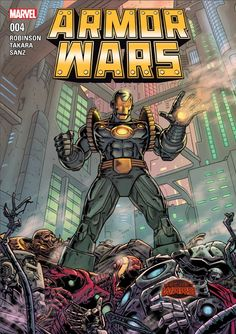 ARMOR WARS 004 (2015) (DIGITAL) (ZONE-EMPIRE) – FREE EBOOK DOWNLOAD - Click Here For Download: http://freeebooksmagazinesdownload.blogspot.com.tr/2015/08/armor-wars-004-2015-digital-zone-empire.html