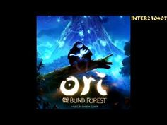 Ori and the Blind Forest - Official Soundtrack Full Album