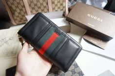 gucci Wallet, ID : 26066(FORSALE:a@yybags.com), gucci trolley backpack, gucci tignanello handbags, gucci purses cheap, gucci two, gucci best briefcases for men, gucci online buy, gucci bags here, authentic gucci, gucci on, gucci clothing online shopping, gucci emblem, gucci white handbags, gucci designer bags for less, gucci products on sale #gucciWallet #gucci #guccistore