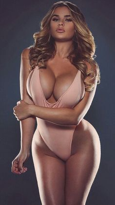 where can find milf moms pornhub jennie lee for that interfere