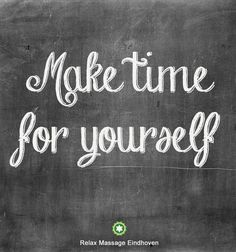 The weekend is here. Make time for yourself and book a massage. You deserve it 💆🏿♀️💆🏿♀️💆🏿♀️ Massage Logo, Massage Quotes, Massage Marketing, Therapy Quotes, Sports Massage, Massage Benefits, Wellness, Famous Last Words, Reflexology